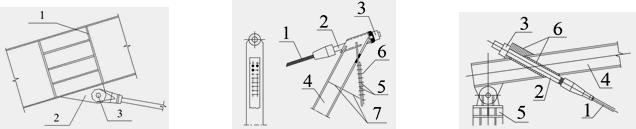 建筑索結構節點設計_14