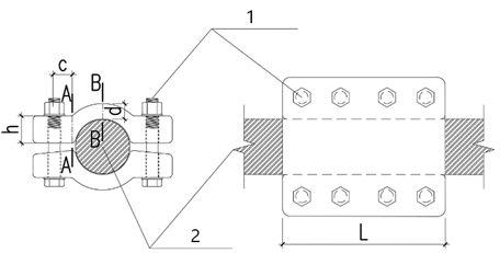 建筑索結構節點設計_38