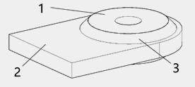 建筑索結構節點設計_49