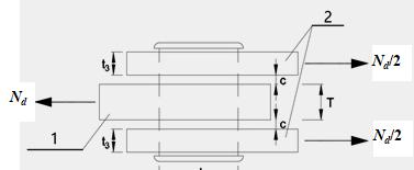 建筑索結構節點設計_55