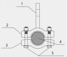 建筑索結構節點設計_47