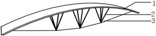 建筑索結構節點設計_59
