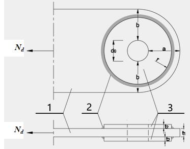 建筑索結構節點設計_57