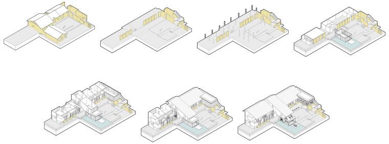 重庆虎峰山寺下山隐民宿-37-Hufeng-Mountain-Guest-House_Yueji-Design