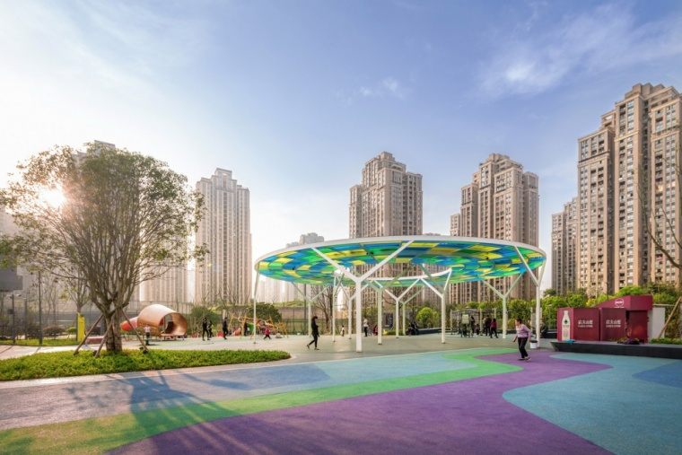 020-chongqing-xinhu-north-sports-culture-park-in-china-by-gvl-960x640