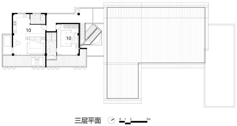 重庆虎峰山寺下山隐民宿-39-Hufeng-Mountain-Guest-House_Yueji-Design