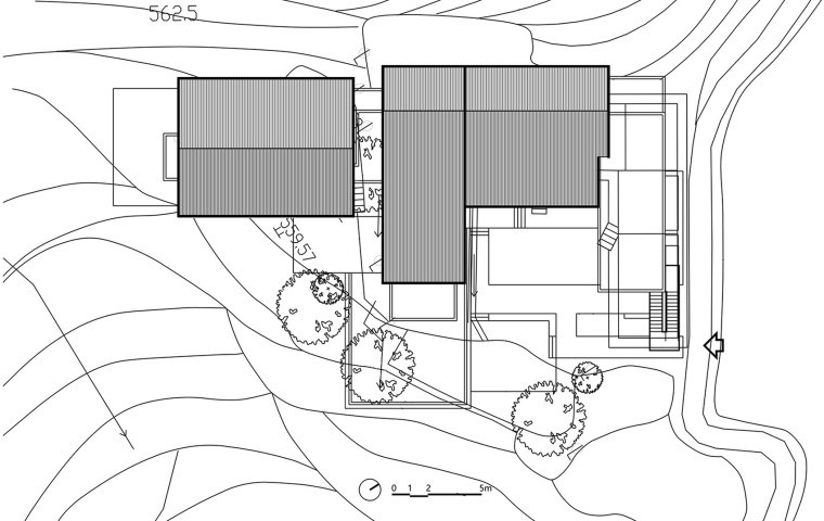 重庆虎峰山寺下山隐民宿-41-Hufeng-Mountain-Guest-House_Yueji-Design