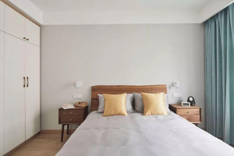 北欧清新的顶层小复式住宅-db02c816cd70285126c40463acbac809