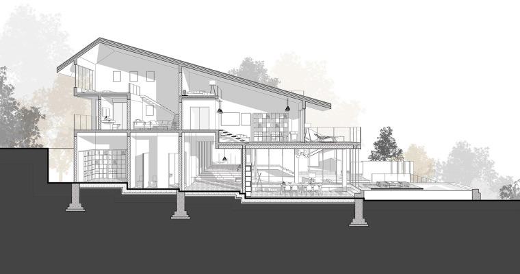 重庆虎峰山寺下山隐民宿-45-Hufeng-Mountain-Guest-House_Yueji-Design