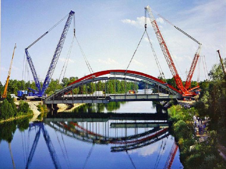 起重吊装及安装拆卸工程专家论证方案(192页,图文并茂)