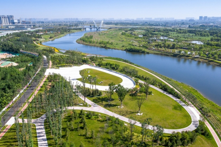 015-feng-river-wetland-environmental-design-in-xian-china-by-gvl-group-960x639