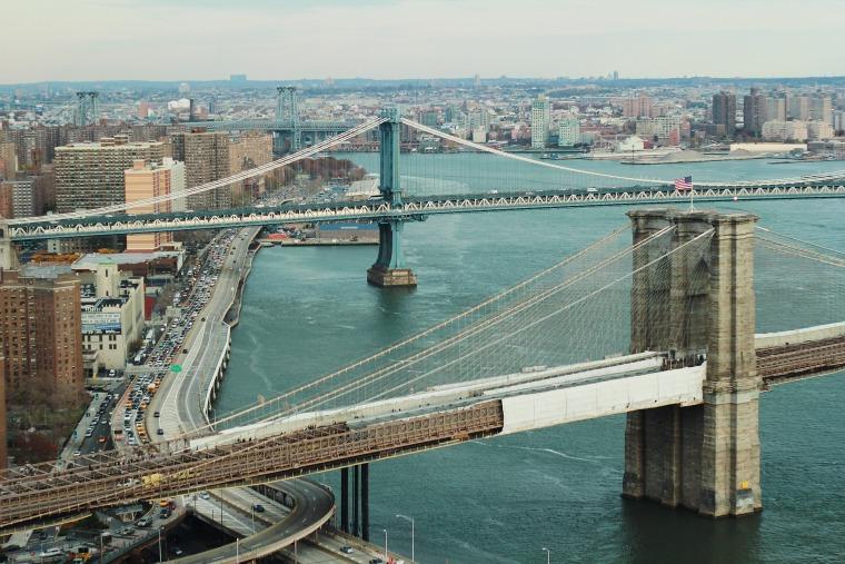 桥梁新建工程工程预算书