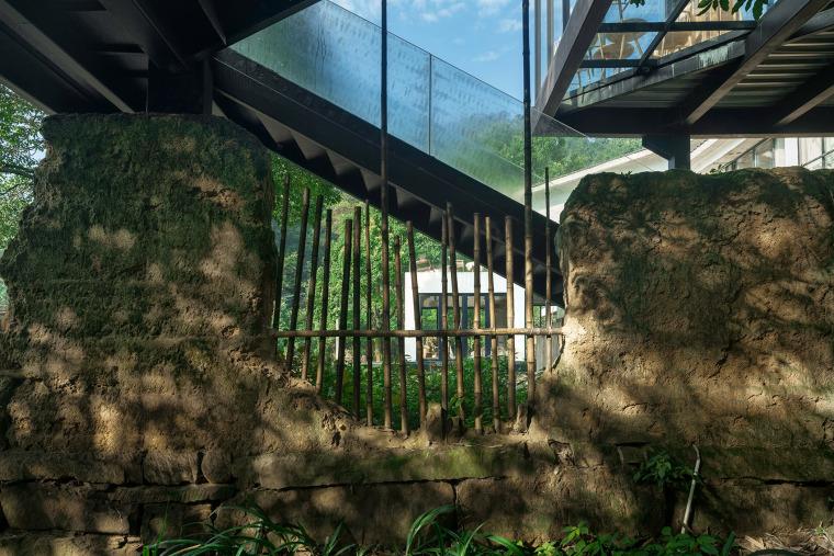 重庆虎峰山寺下山隐民宿-22-Hufeng-Mountain-Guest-House_Yueji-Design
