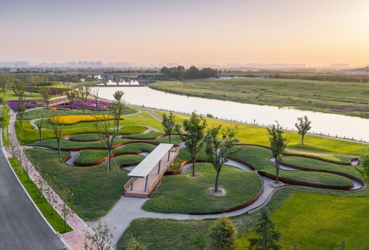 030-feng-river-wetland-environmental-design-in-xian-china-by-gvl-group-960x650