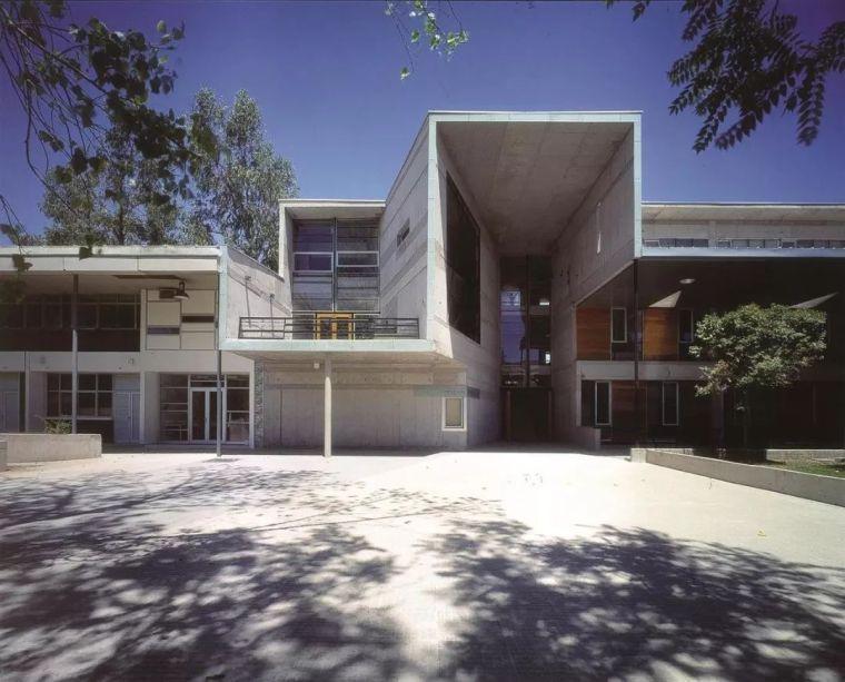 阿拉维纳:良心是建筑设计最需要的才华