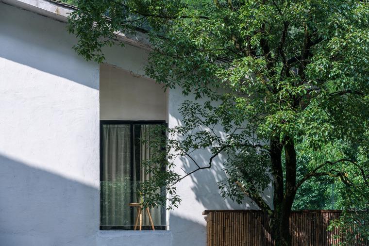 重庆虎峰山寺下山隐民宿-26-Hufeng-Mountain-Guest-House_Yueji-Design