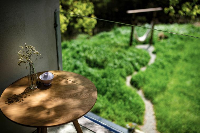 重庆虎峰山寺下山隐民宿-27-Hufeng-Mountain-Guest-House_Yueji-Design