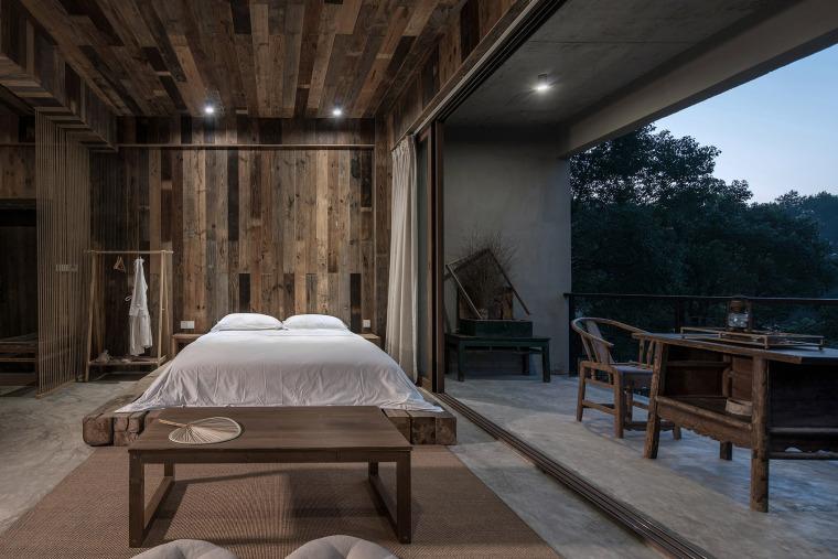 重庆虎峰山寺下山隐民宿-29-Hufeng-Mountain-Guest-House_Yueji-Design