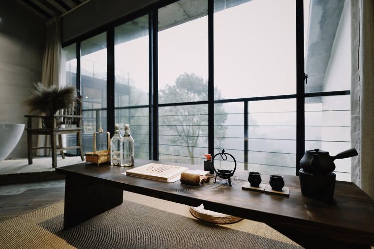 重庆虎峰山寺下山隐民宿-30-Hufeng-Mountain-Guest-House_Yueji-Design