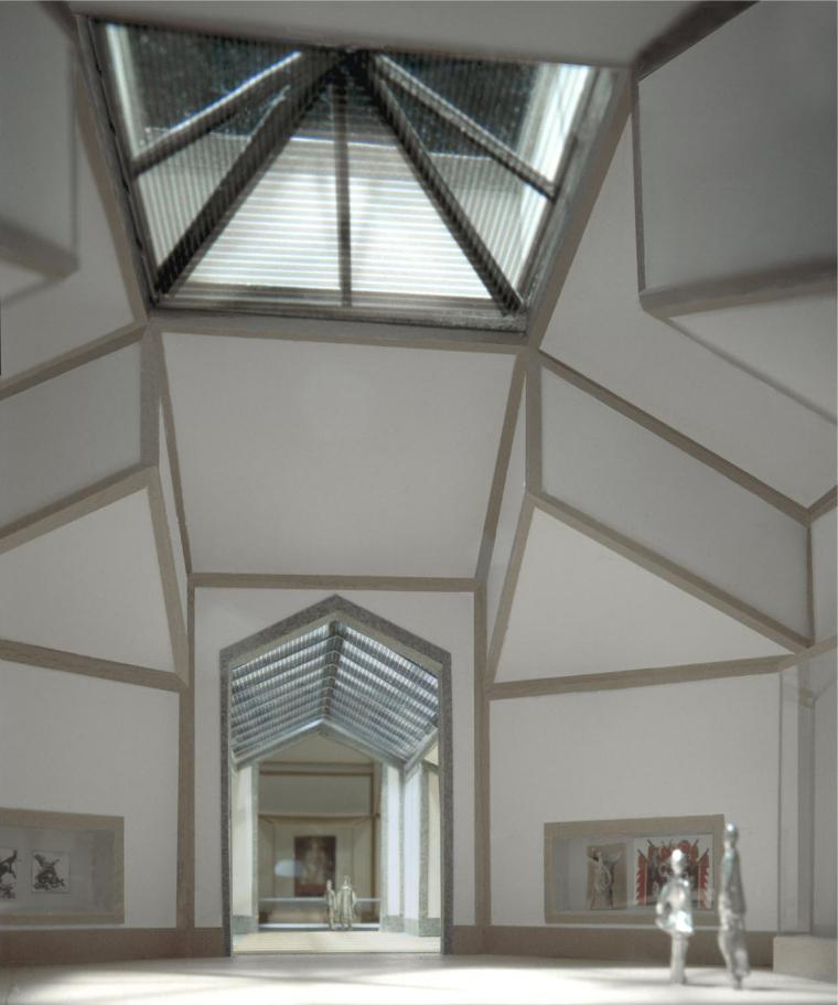 苏州博物馆室内效果图+超精细3D模型-效果图 (3)