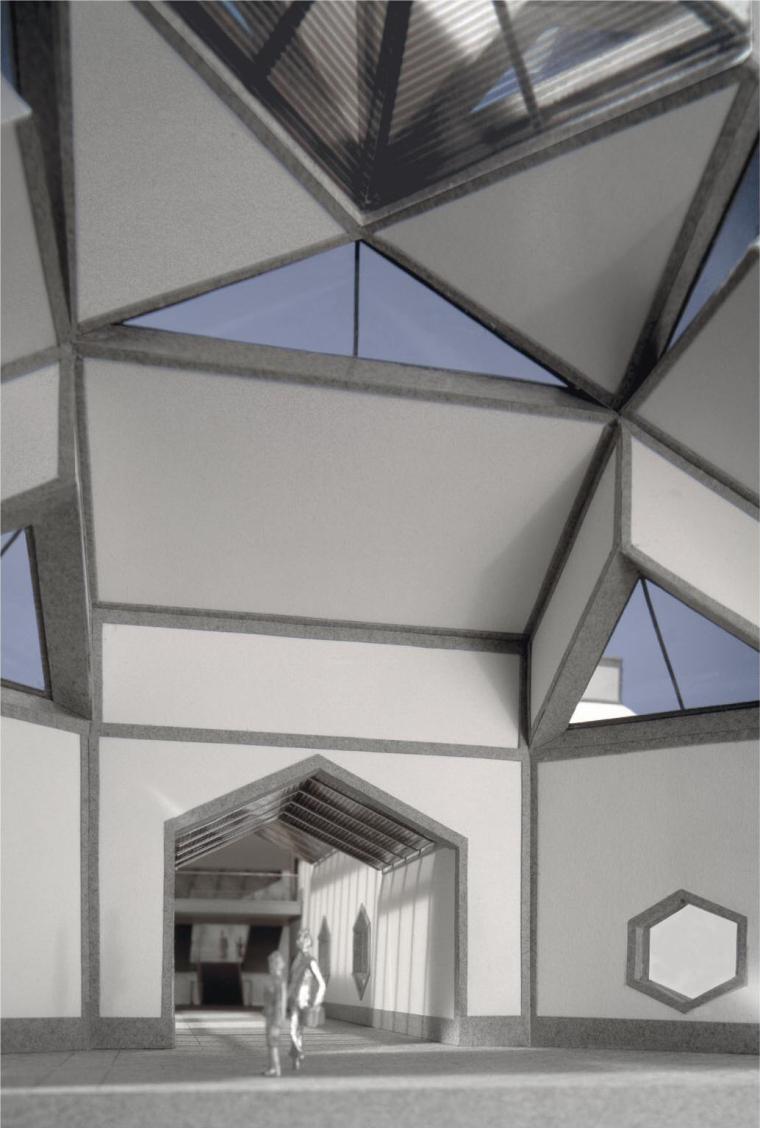 苏州博物馆室内效果图+超精细3D模型-效果图 (5)