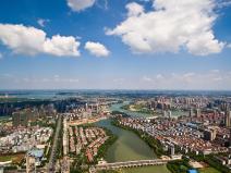 报考指南|2019注册城乡规划师