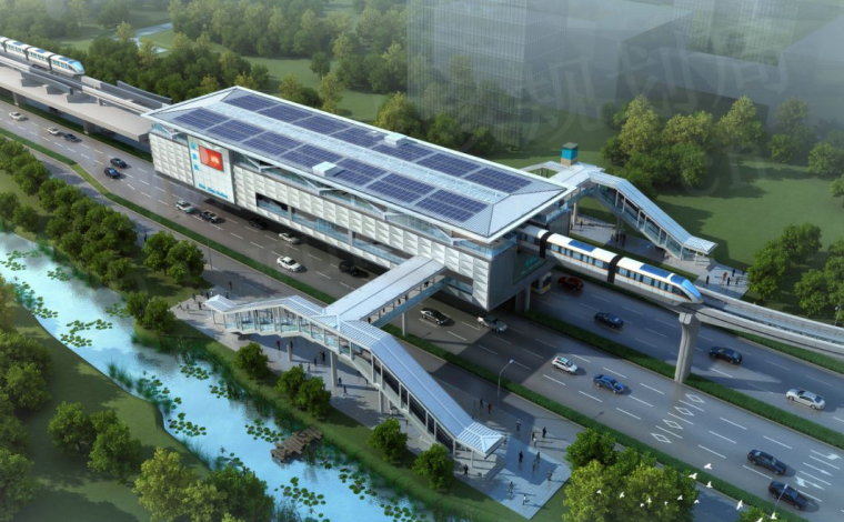 [广州]轨道工程深基坑安全专项施工方案(50页)