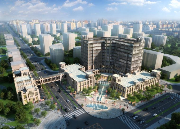 [北京]水厂配套管网工程深基坑施工事故应急救援预案