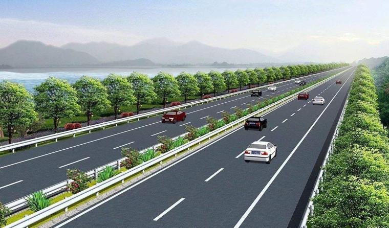 [贵州]高速公路工程安全施工应急预案