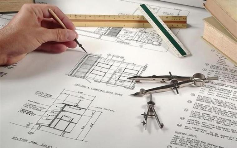 造价工程师,你必须要知道这68条建筑工程行业常用名词