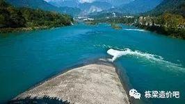 市政排水工程的基础知识和定额工程量计算规则,收藏!