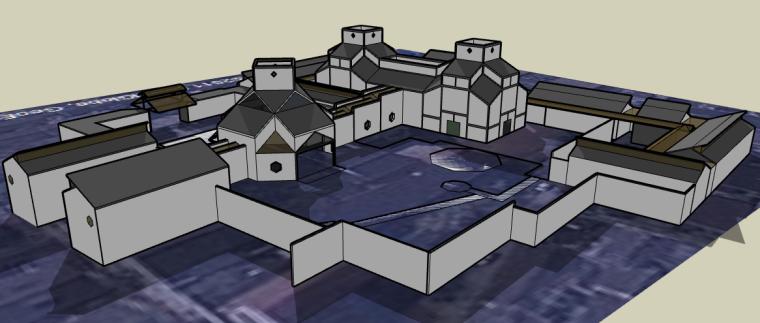 模型预览(3)