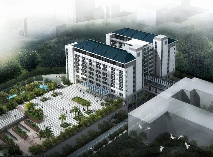 [内蒙古]建筑工程施工现场安全事故应急预案