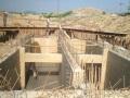 雨水泵站及附属建筑工程沉井施工方案(54页,图文丰富)