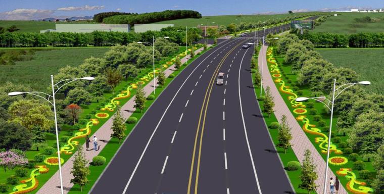 [浙江]公路水运建设工程生产安全事故应急预案