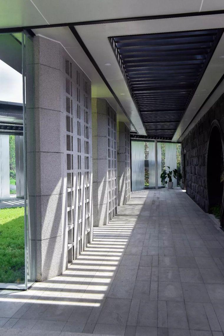 光合·森林|天津首创·禧瑞琨庭_71