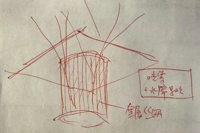 光合·森林|天津首创·禧瑞琨庭_87