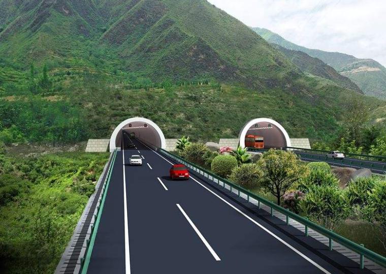 高速公路工程质量安全制度应急预案