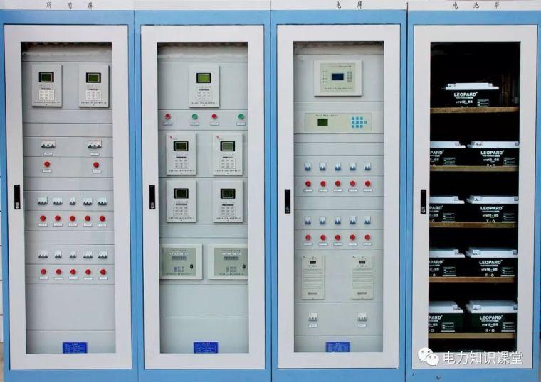 交直流系统专题:直流电源接地危害