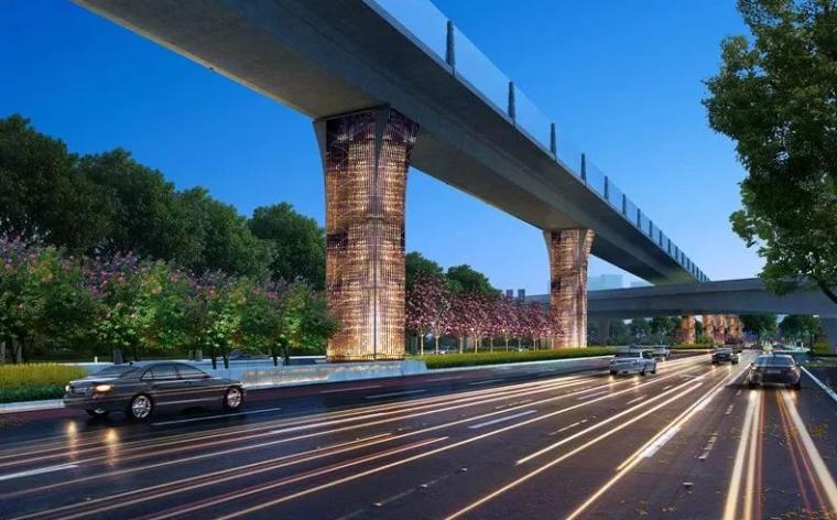 [南昌]轨道工程安全生产事故综合应急预案