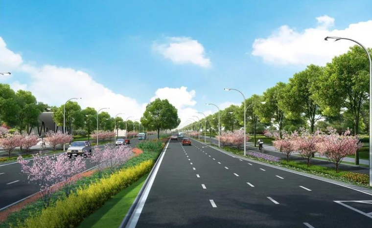 高速公路工程施工专项坍塌事故应急预案