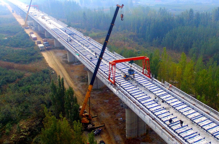 公路水运工程生产安全事故应急预案