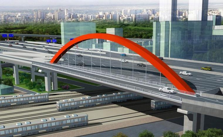 [重庆]轨道交通工程安全质量及灾害事故应急预案