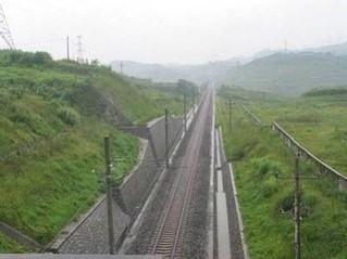 路基工程、排水工程、防护工程、绿化工程资料编制及应用