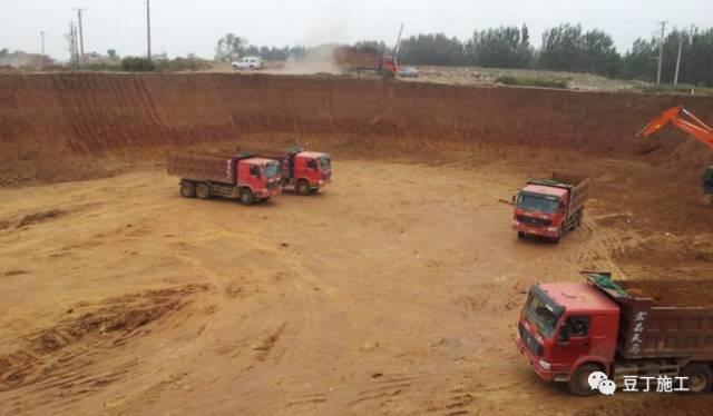 地基与基础工程标准施工步骤详解,知名施工_6