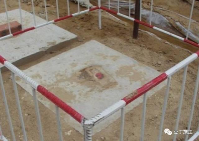 地基与基础工程标准施工步骤详解,知名施工_5