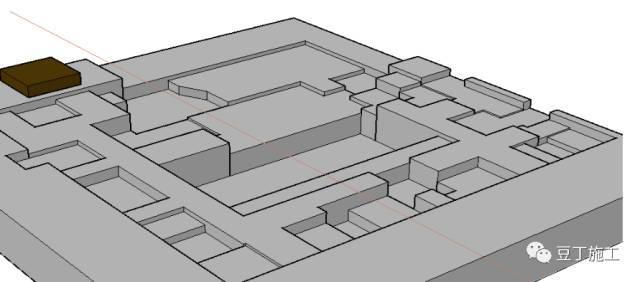 地基与基础工程标准施工步骤详解,知名施工_2