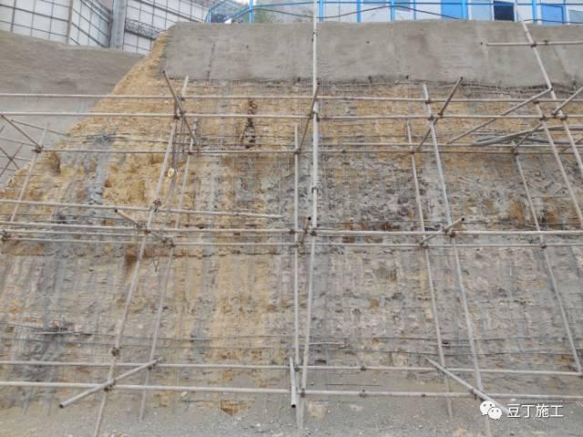地基与基础工程标准施工步骤详解,知名施工_8