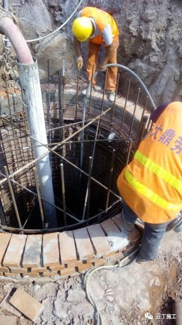 地基与基础工程标准施工步骤详解,知名施工_24