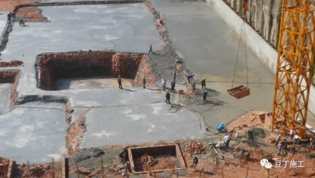 地基与基础工程标准施工步骤详解,知名施工_37